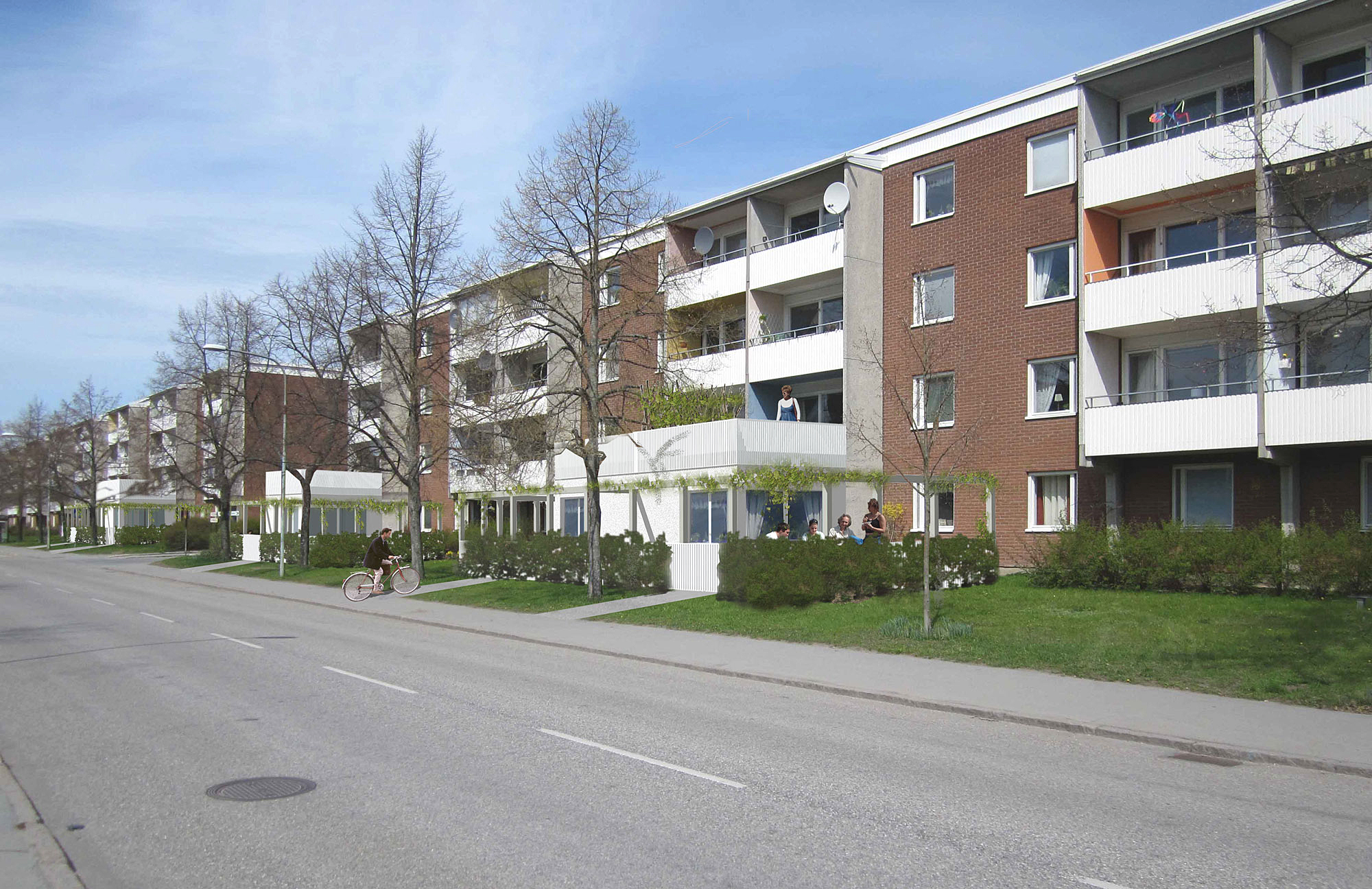 Byalvsvägen Fotomontage Spridd copy.jpg