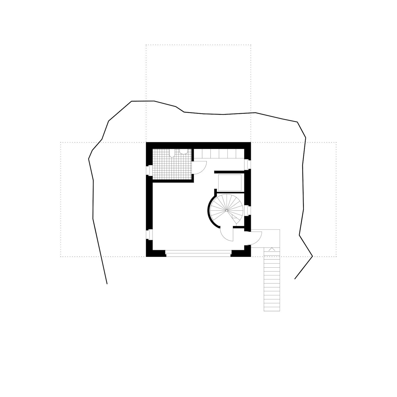 A11 Plan 1 Gästlägenhet.jpg