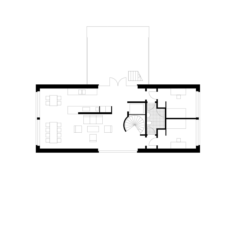 A13 Plan 3 Kök och vardagsrum.jpeg