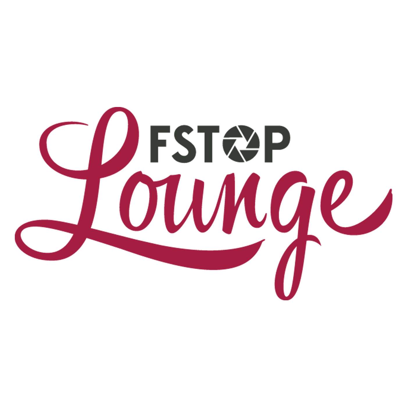 F-Stop-Lounge-Podcast-Icon.jpg