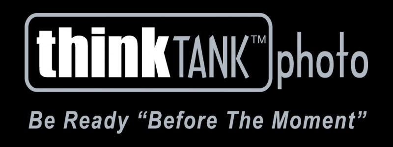THINKTANK-LOGO-1-800x300.jpg