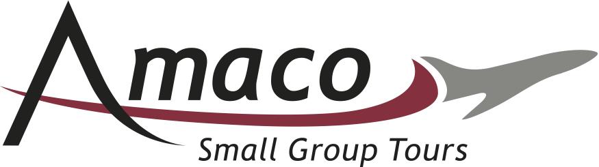 Amaco SGT Logo.jpg