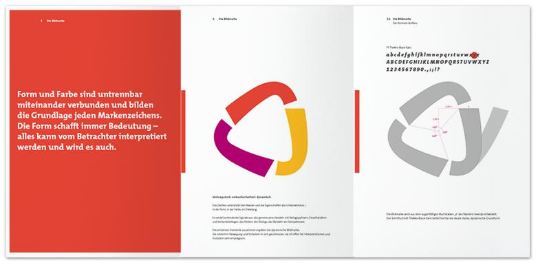 07_corporate_design2.jpg