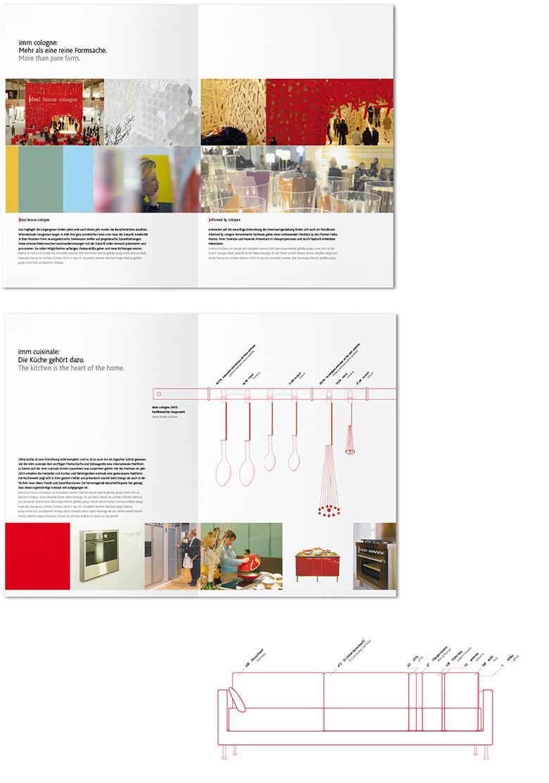 imm Broschüre Infografik