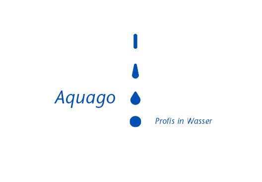 Logo Aquago