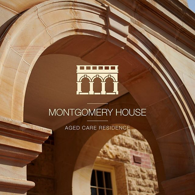 Built over a century ago, the magnificent Montgomery House & Montgomery Hall, Mt Claremont has undergone a phenomenal restoration to become a luxury aged care residence and entertainment venue.  It's hard to believe it has been almost a year since we helped bring this visionary project to the public. It's humbling to see the sheer scale of hard work and determination that was required for this heritage site to be returned to its former glory.  Alongside a new brand and launch materials we are so proud to have contributed to preserving the history in a coffee table book detailing the highs, lows and the lost stories of the iconic building.  Congratulations to the team at Aegis Aged Care for also receiving the Margaret Pitt Morison Award at the 2019 WA Architecture Awards in the heritage category for the project.  We would also like to extend a special thank you to the Legacy of a Landmark Author, Bojana de Garis.  Photography by @robertjohnsonphotographer Print production by Advance Press