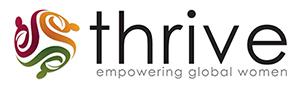 thrive_logo (1).jpg