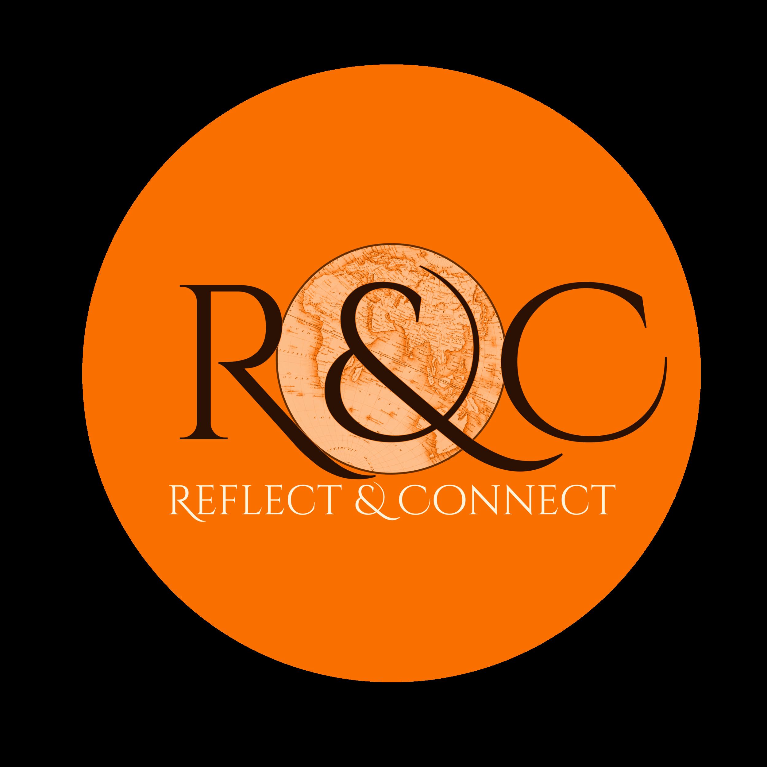 R&C - Circle.png