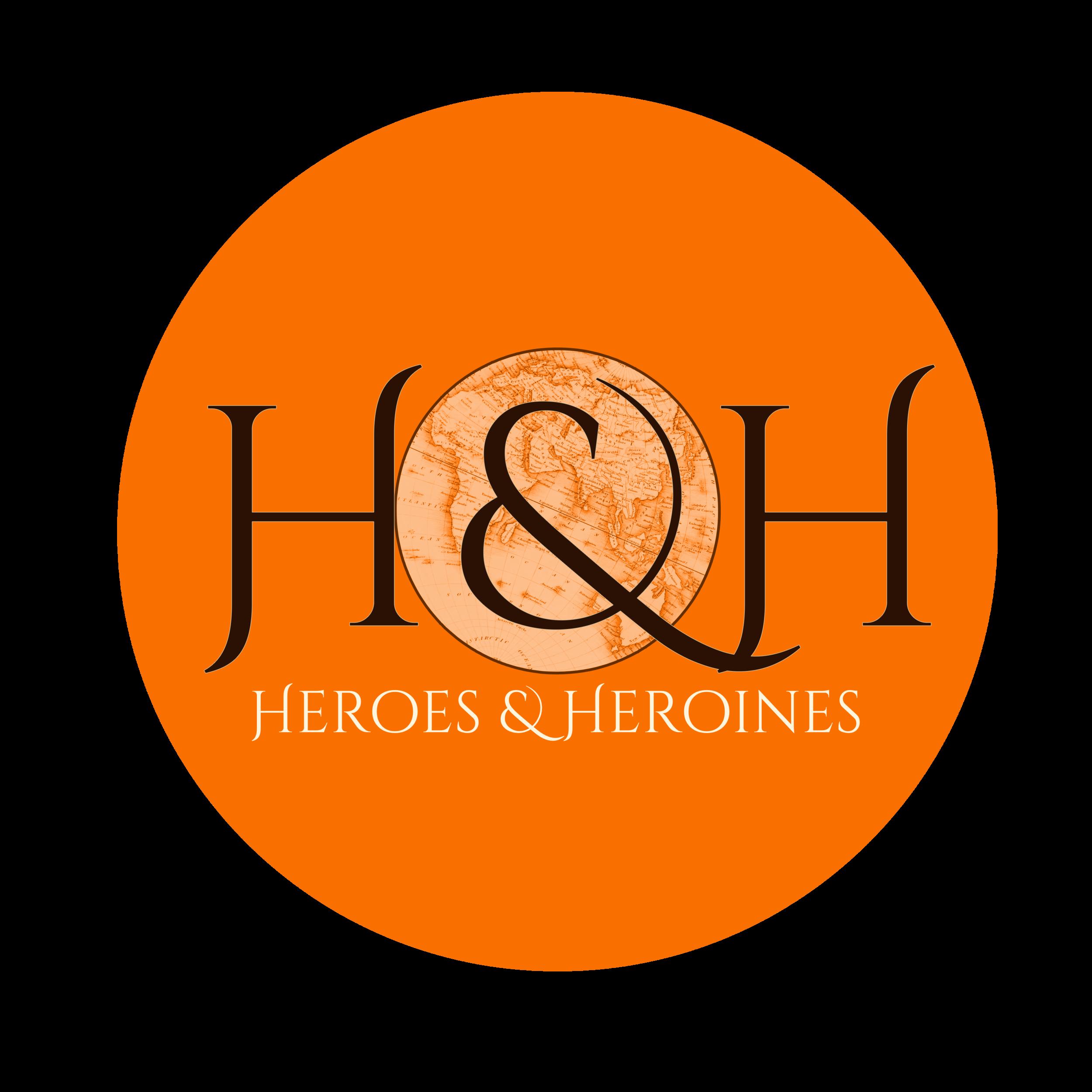 H&H - Circle.png