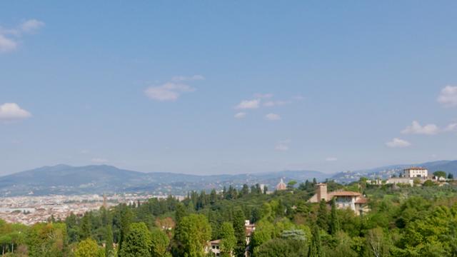 Villa Cora - Rooftop Terrace View.png