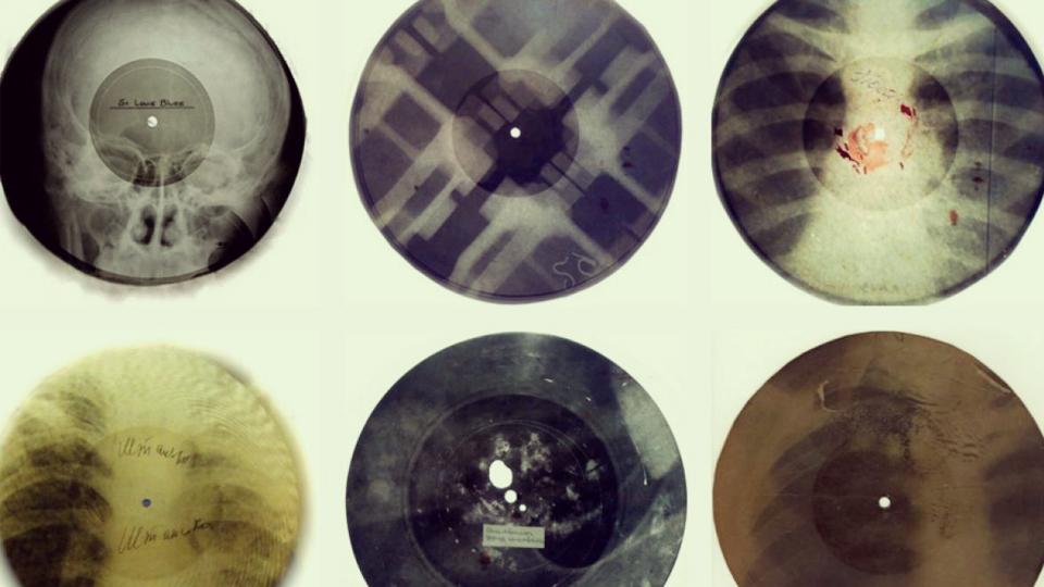 foxgrove-soviet-x-ray-music.jpg