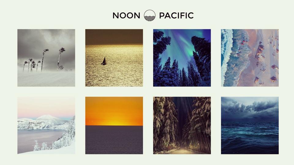 foxgrove-noon-pacific-mixtapes.jpg