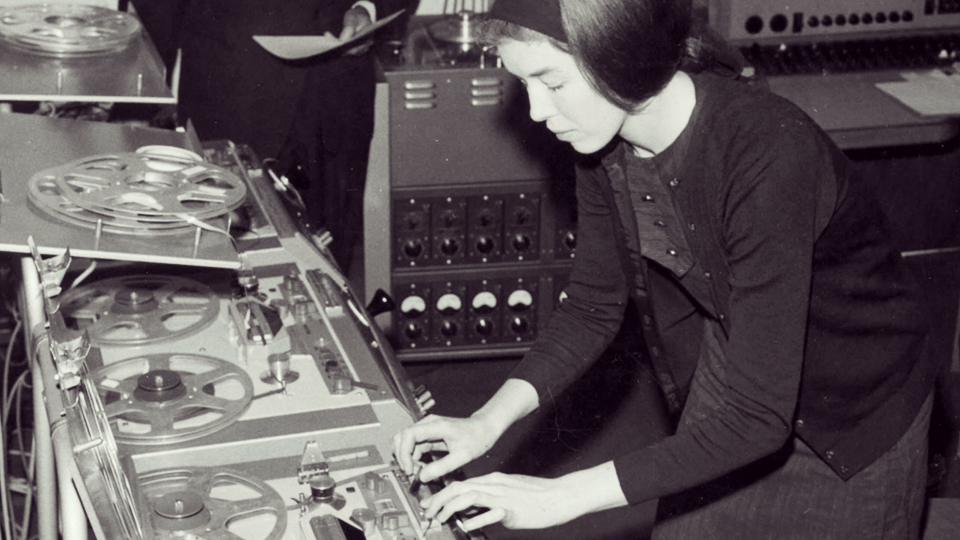 delia-derbyshire-documentary2
