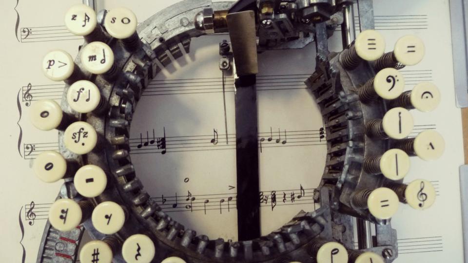 keaton-music-typewriter