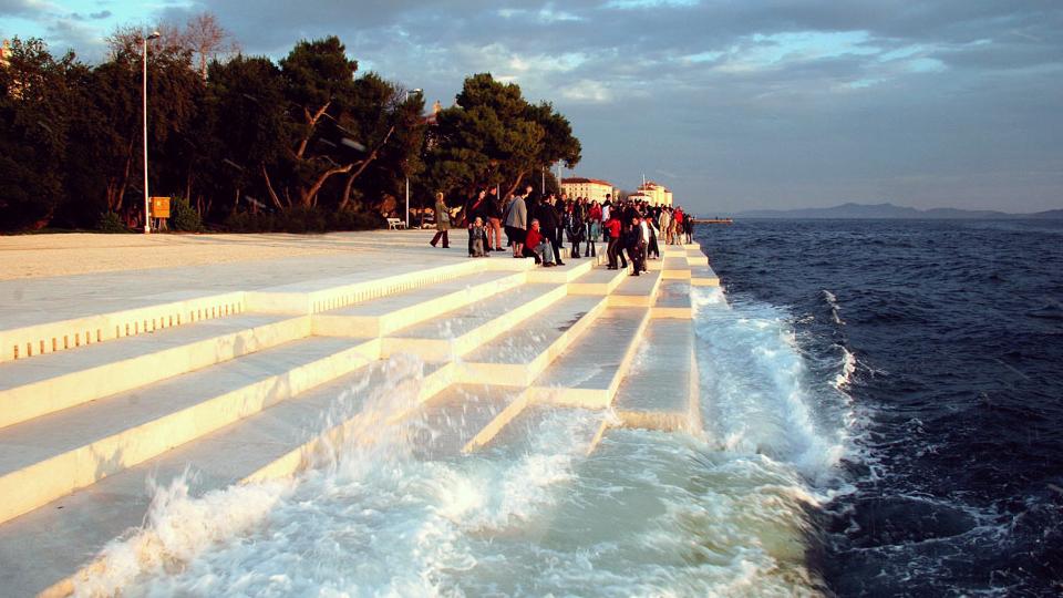 croatia-sea-organ