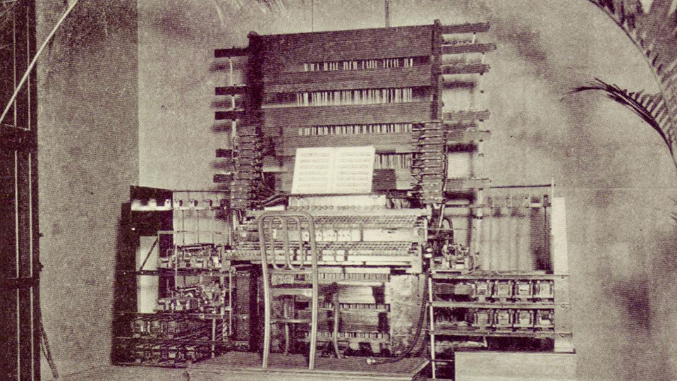 apr14-oldest-synth-telharmonium