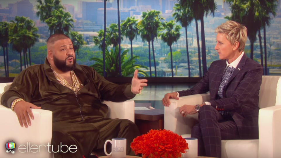 apr21-dj-khaled-shares-keys-to-success-with-ellen