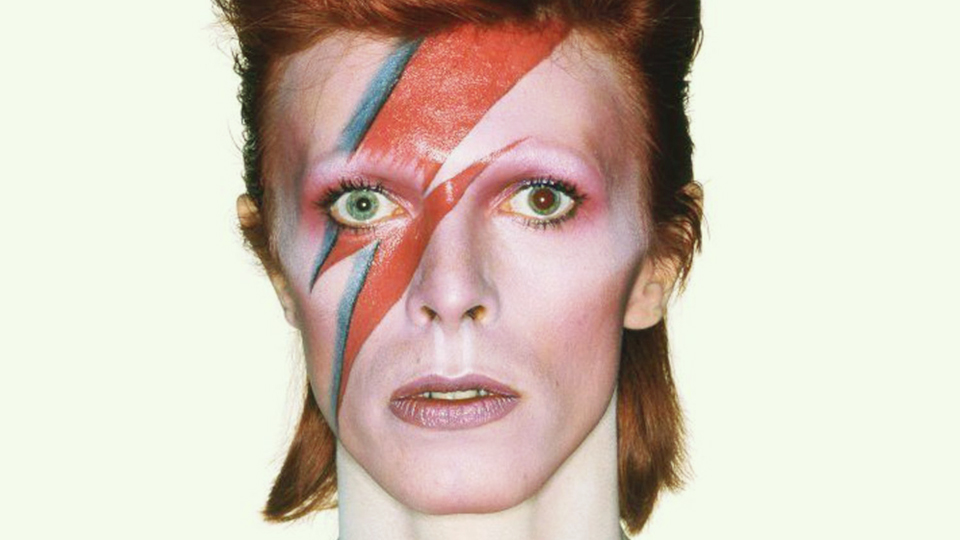 may10-david-bowie-dance-music-influence