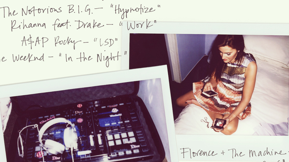 may13-dior-official-dj-playlist