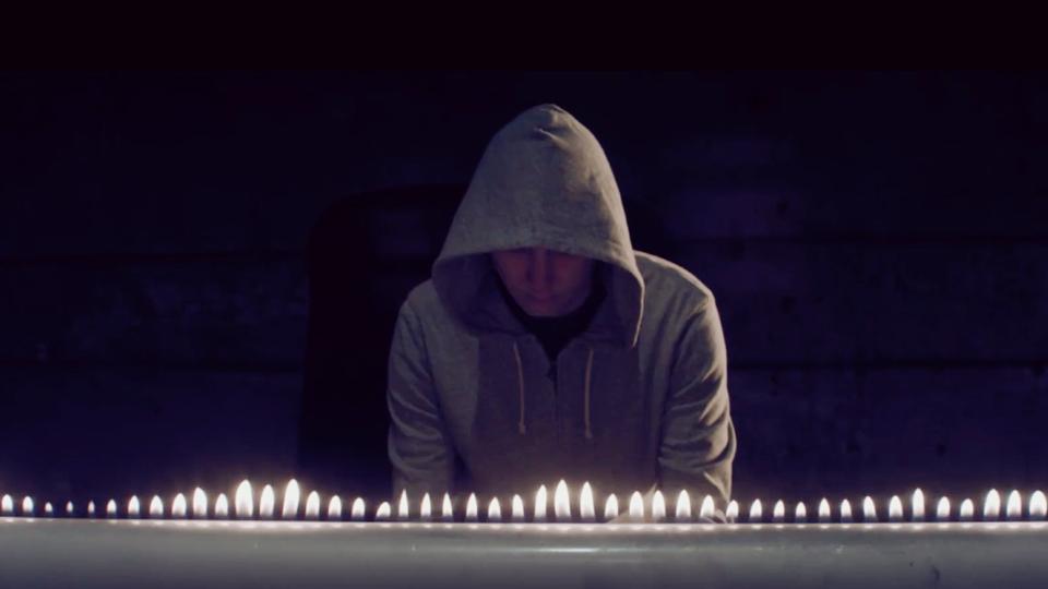may19-cymatics-music-video-nigel-stanford