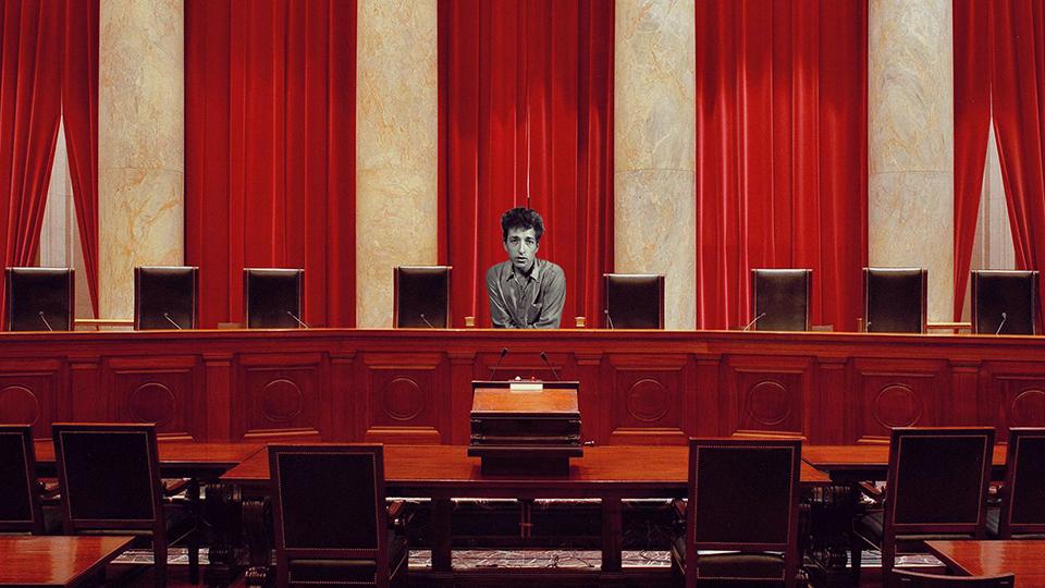 7_28_Foxgrove_Judges_love_Dylan