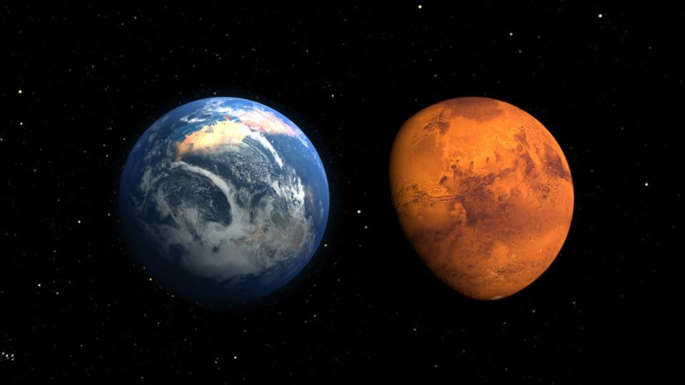 8_25_Foxgrove_first_song_Mars