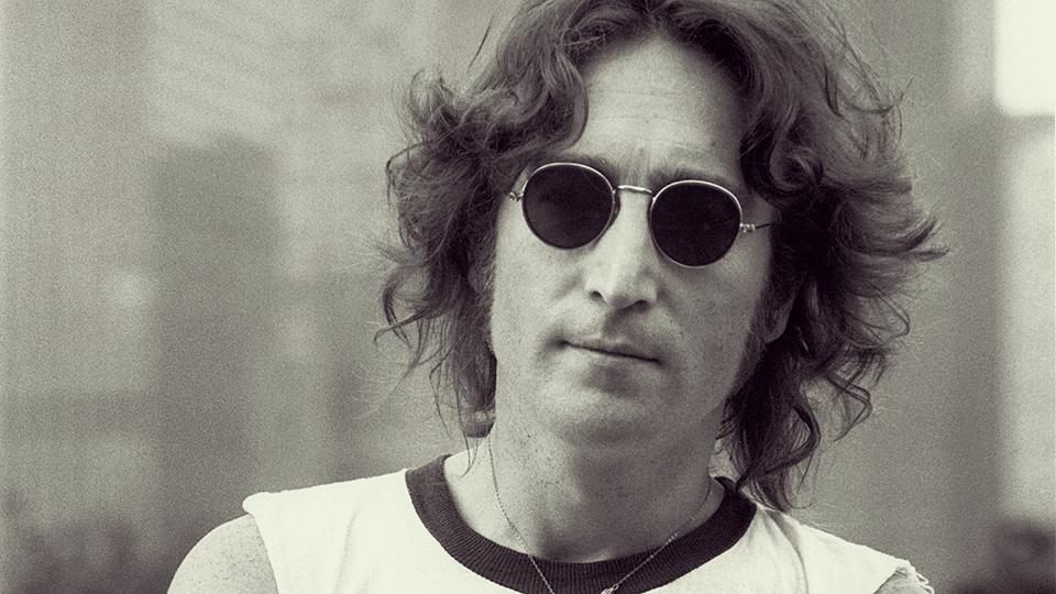 9_6_Foxgrove_grumpy_Lennon_music_production_revolution