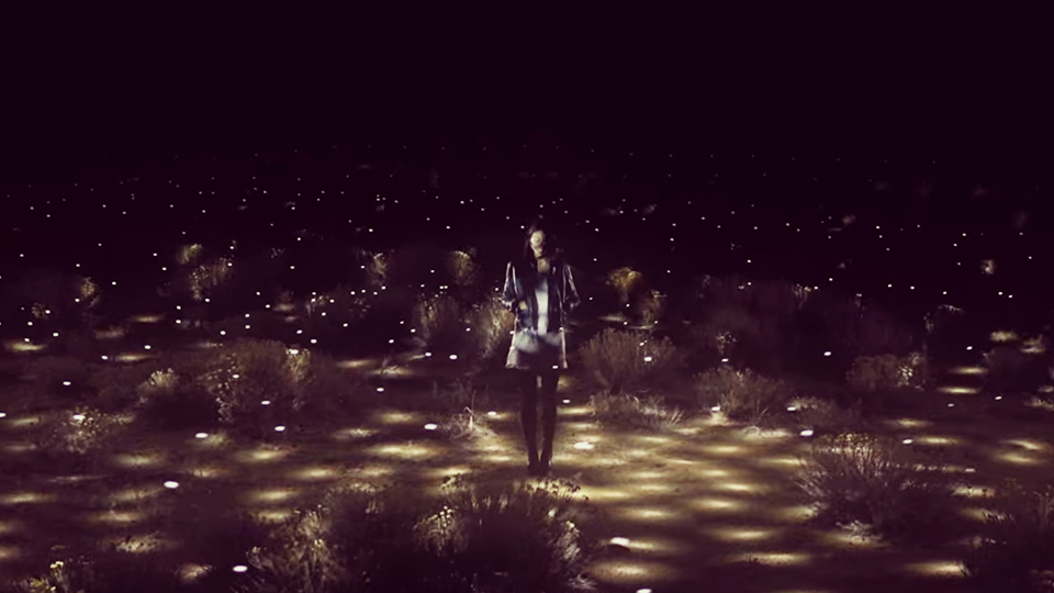 9_20_Foxgrove_Hundred_Waters_music_video