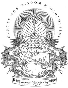 mblkl-logo.png