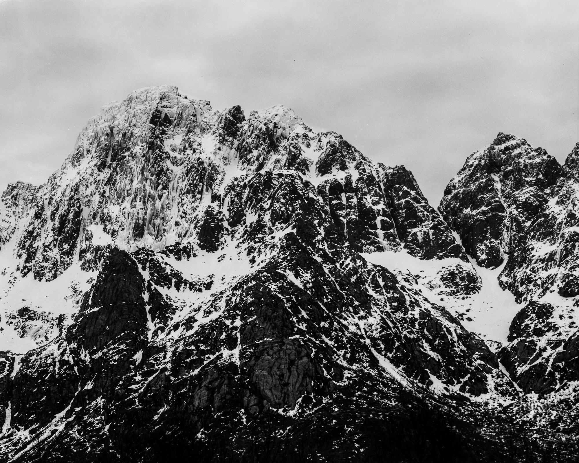 Explore Lofoten 2019 – Large Format Photography Workshop