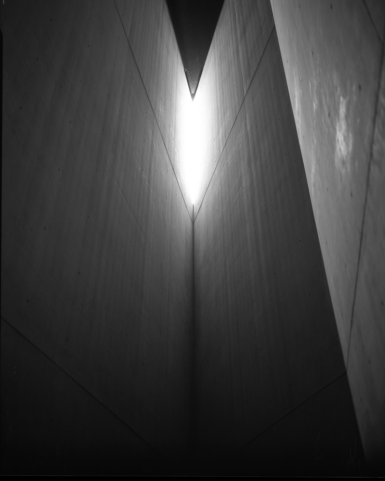 Jewish Museum, Berlin-Jewish Museum, Berlin-001-©Bjørn Joachimsen.jpg