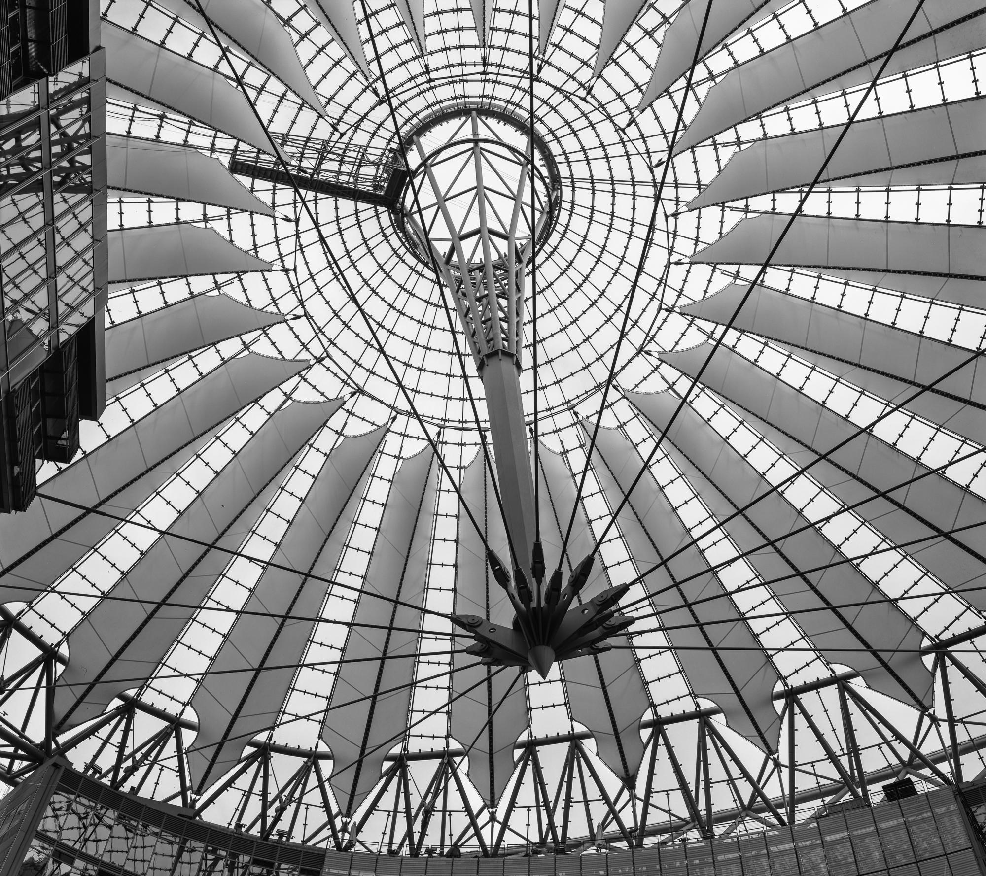 Sony Center Berlin-Sony Center Berlin003-©Bjørn Joachimsen.jpg