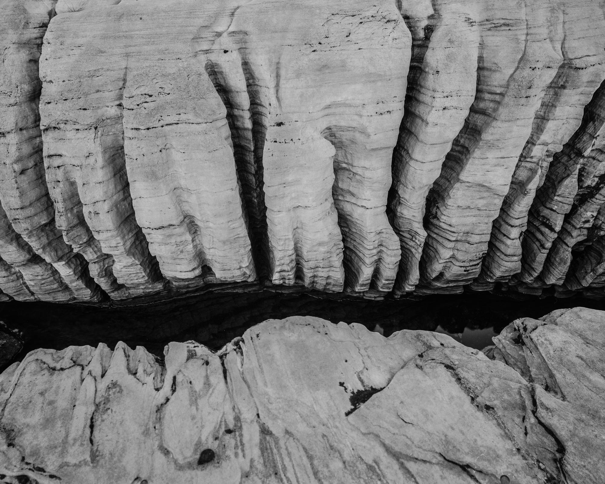 Láhko National Park & Svartisen Glacier Workshop 2019. ©Bjørn Joachimsen.