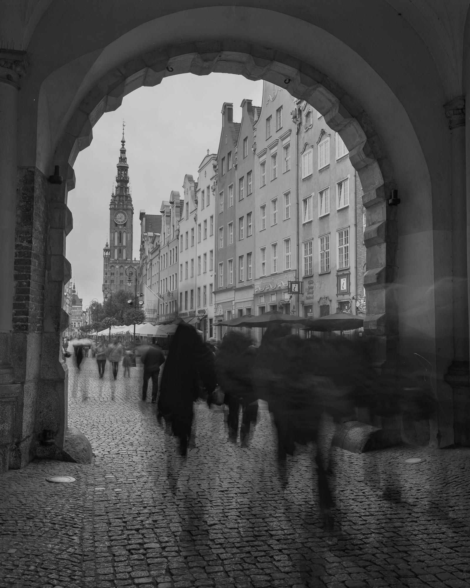 Gdansk #05-004.jpg