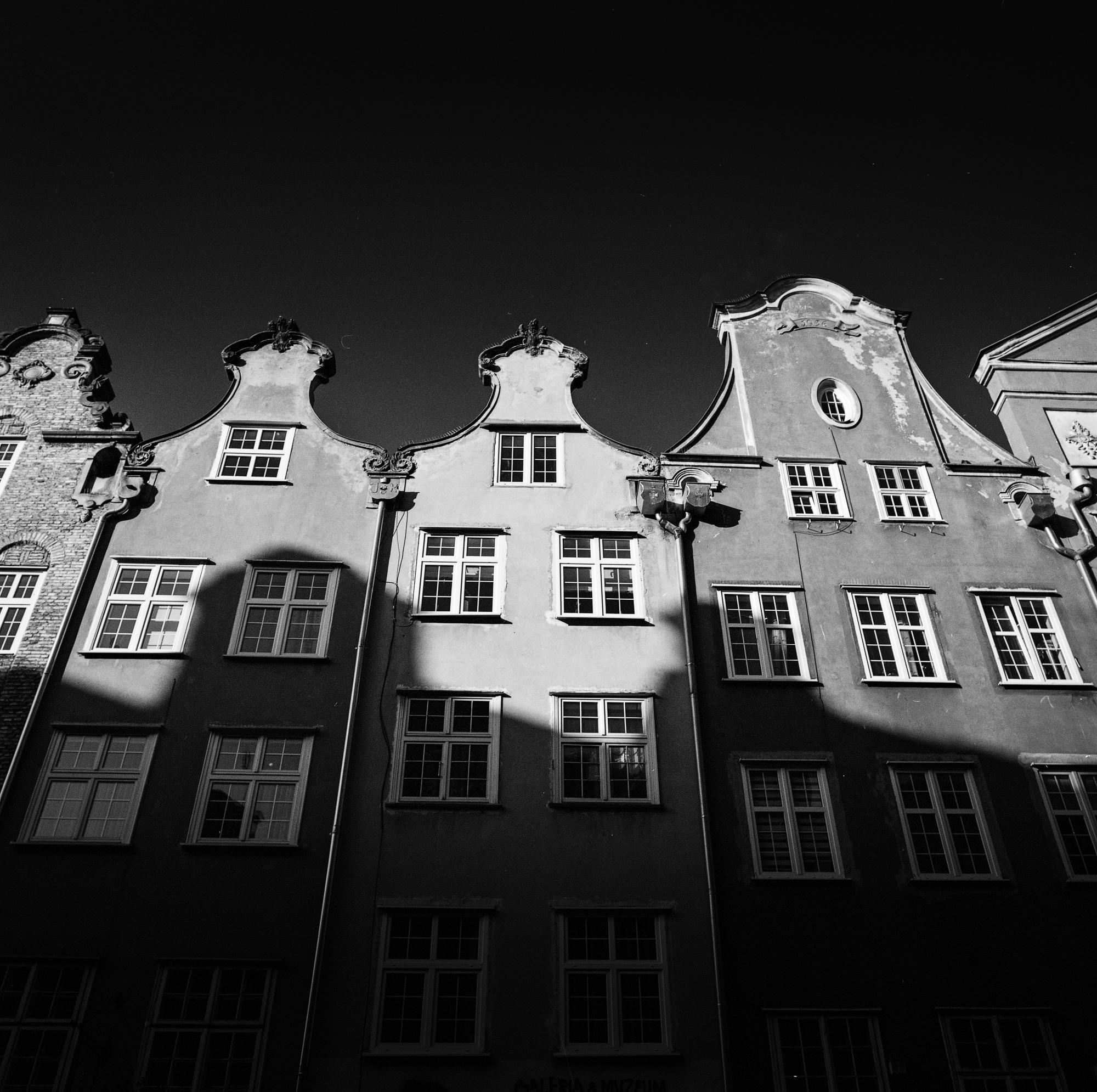 Gdansk-XP2347-©Bjørn Joachimsen.jpg