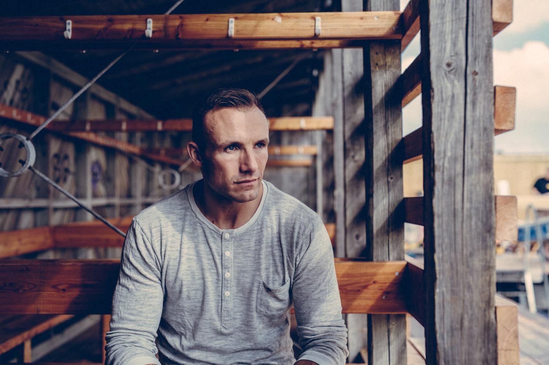 Mikkel Kessler