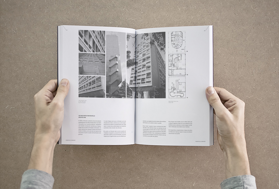 Le Corbusier6.jpg