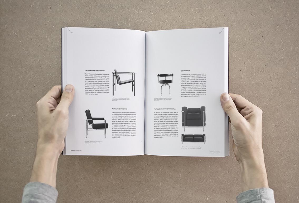 Le Corbusier9.jpg