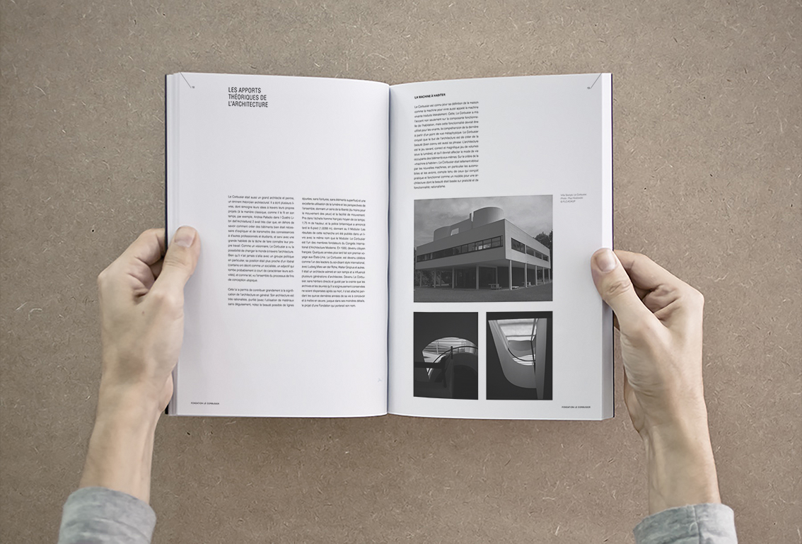 Le Corbusier10.jpg