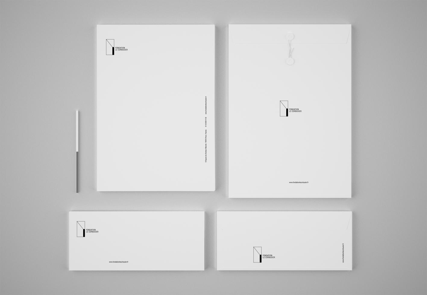 Le Corbusier_papereria.jpg
