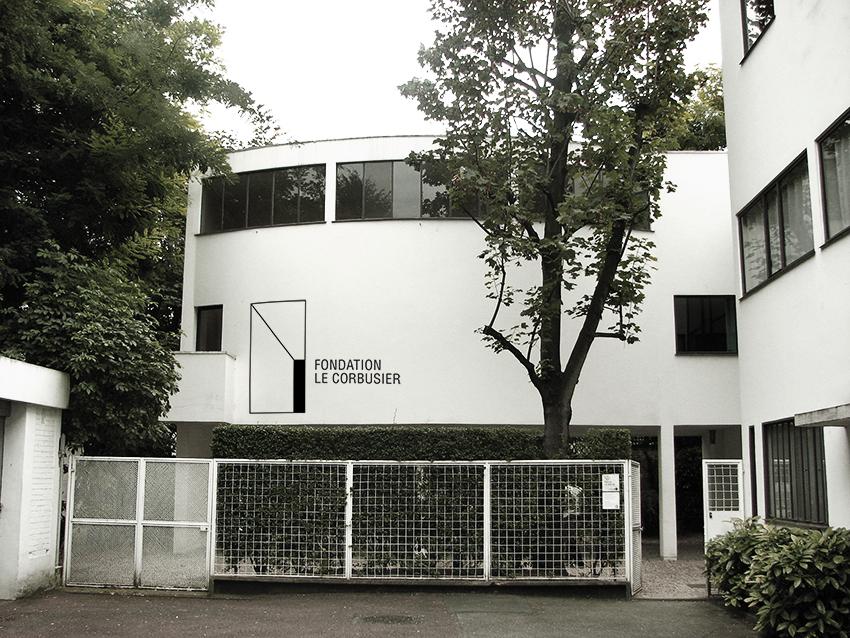 Le Corbusier_fachada1.jpg