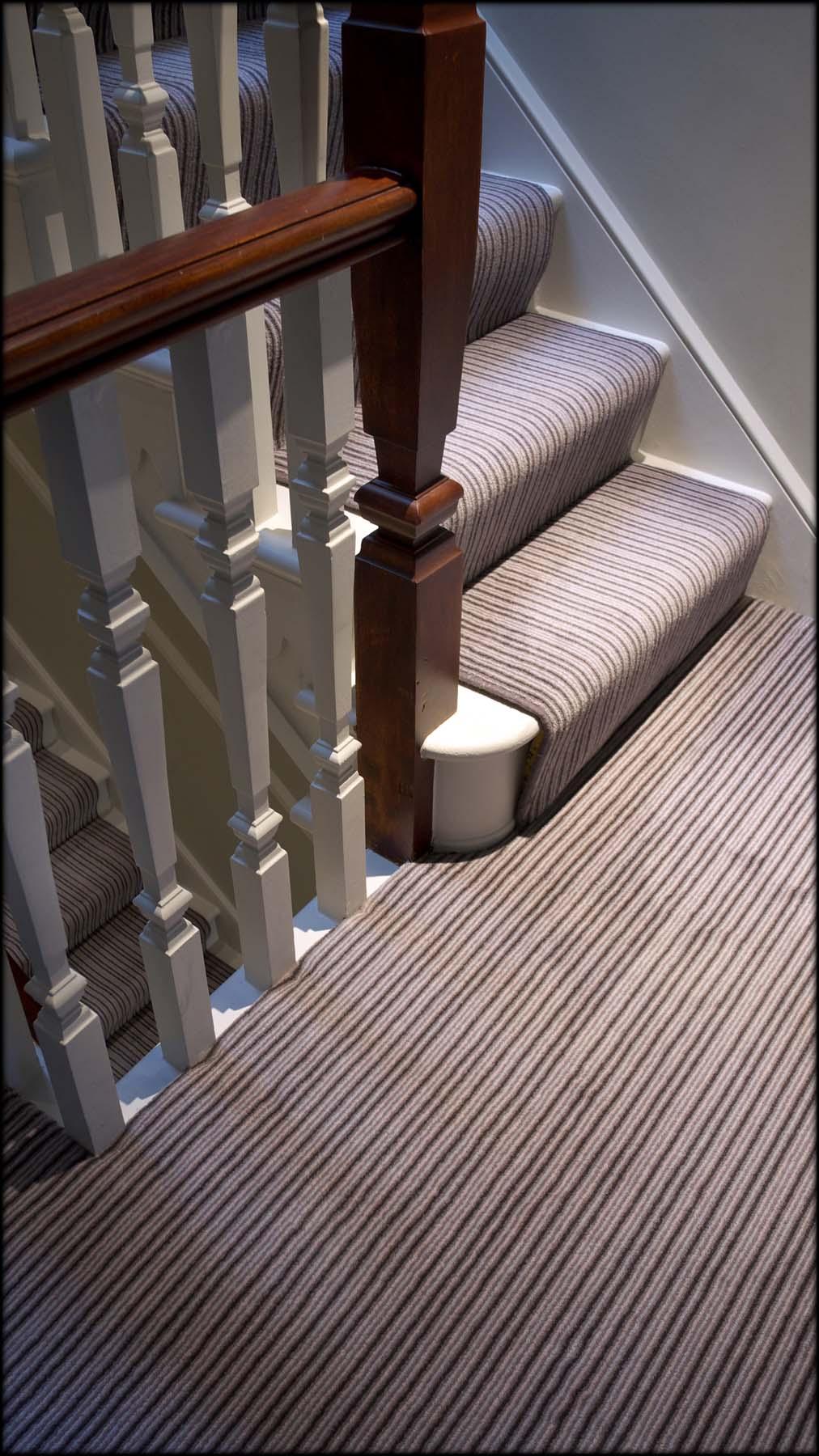 14.stairs.jpg
