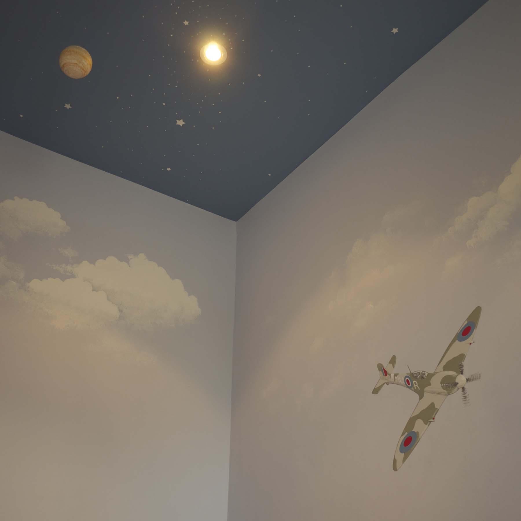 16. Bedroom.jpg