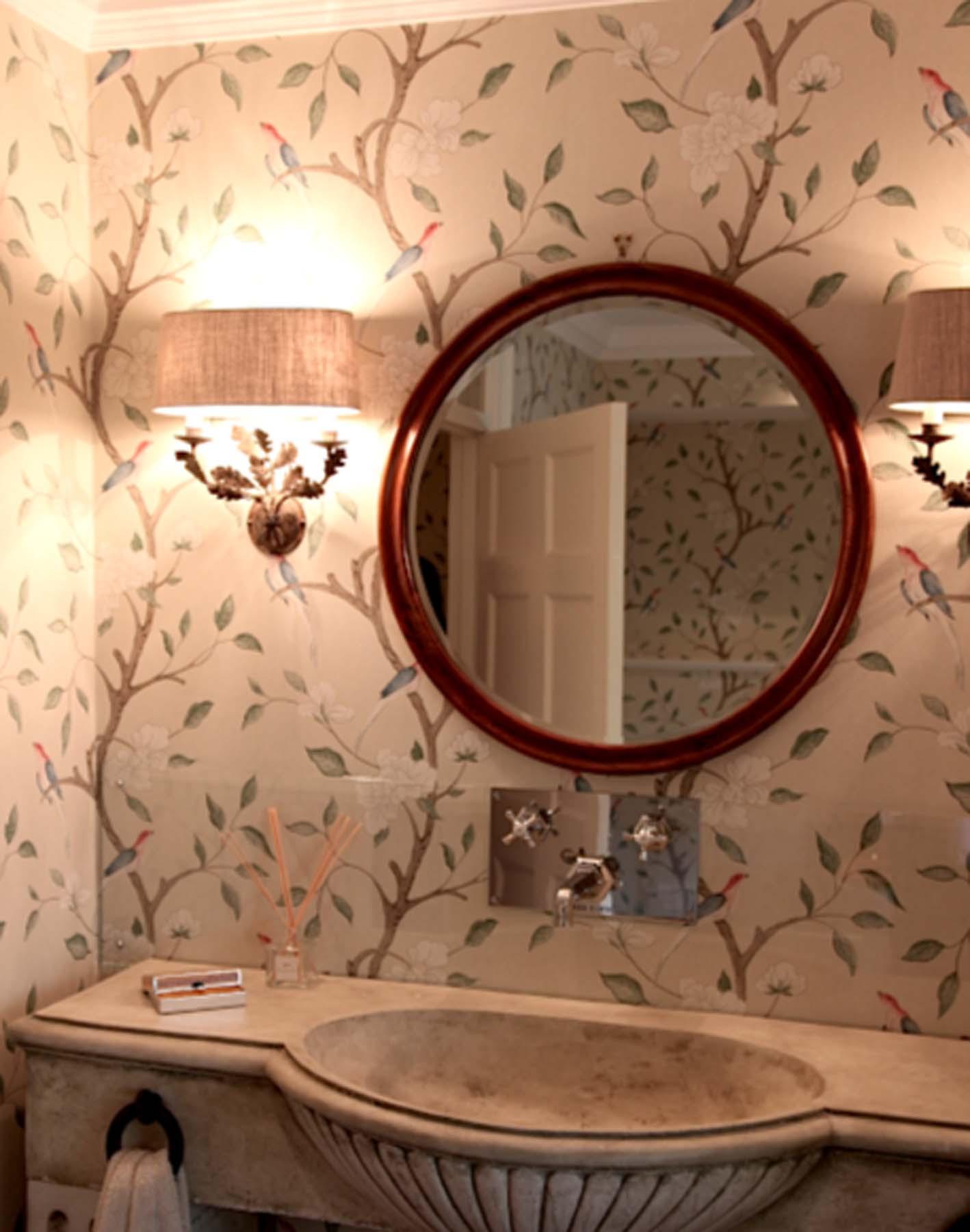 15. Cloakroom.jpg