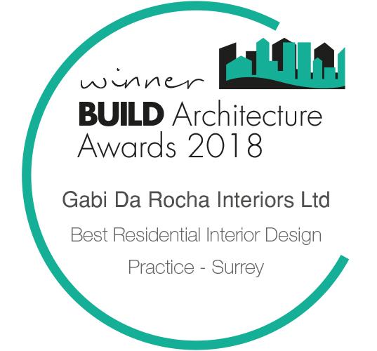 AR180165-2018 Architecture Award Winners Logo.jpg
