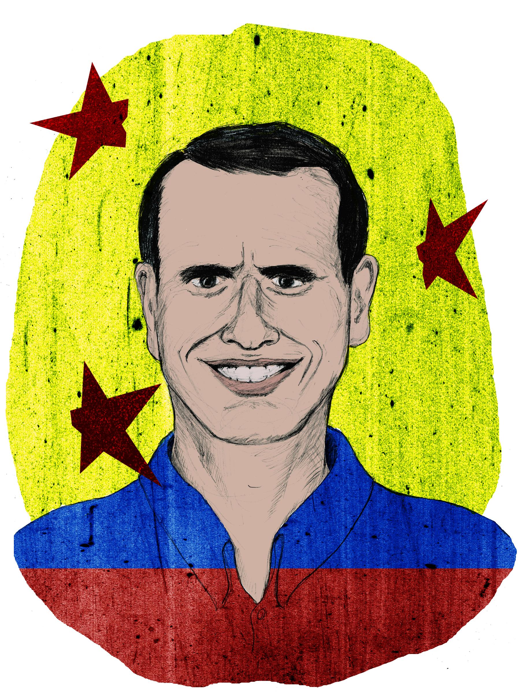 caprilesFINAL.jpg