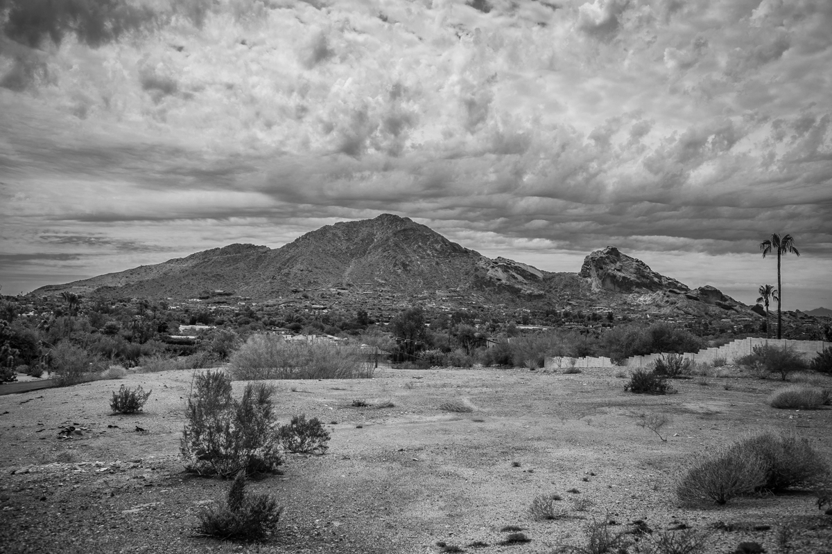 AVCalla-AZ Mountain Series-3.jpg