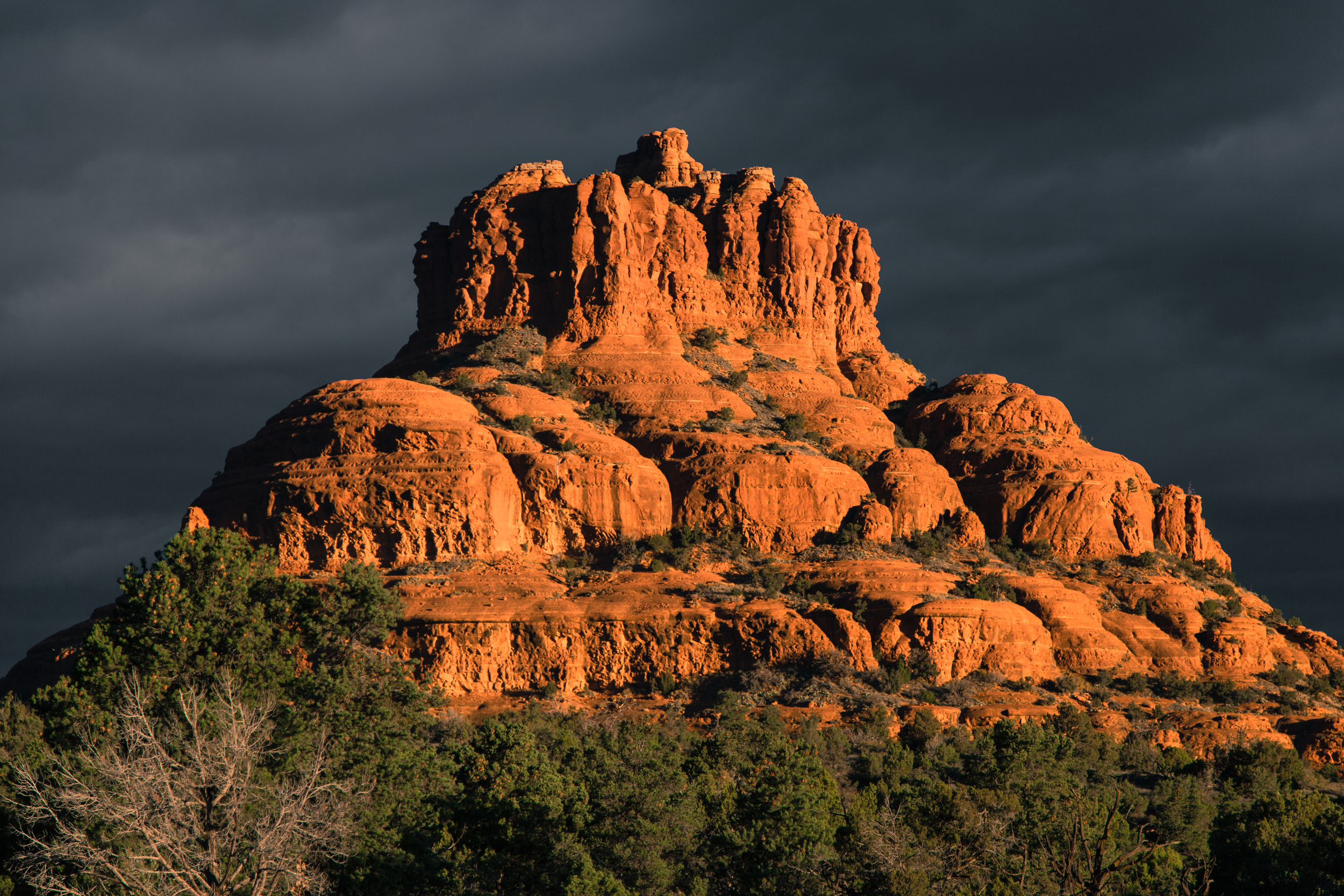 AVCalla-Bell Rock-1.jpg