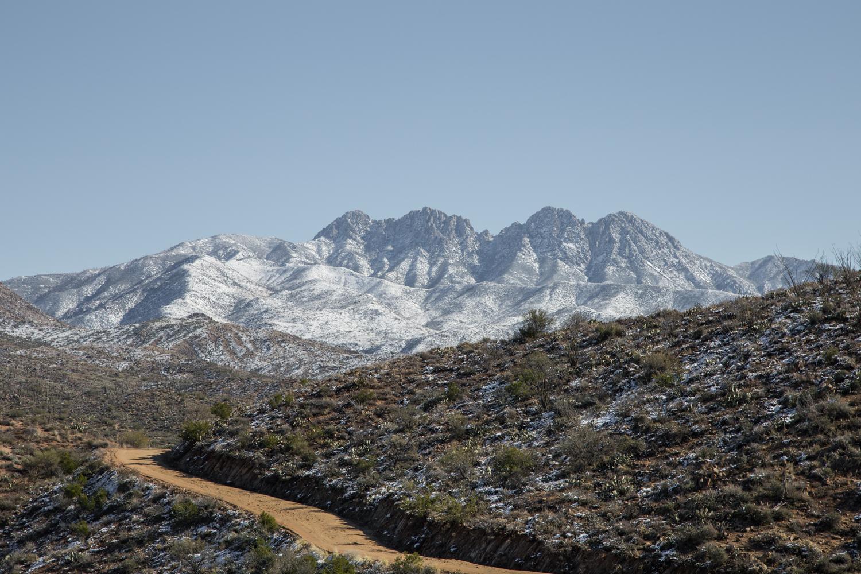 AVCalla-Four Peaks Snow-1.jpg
