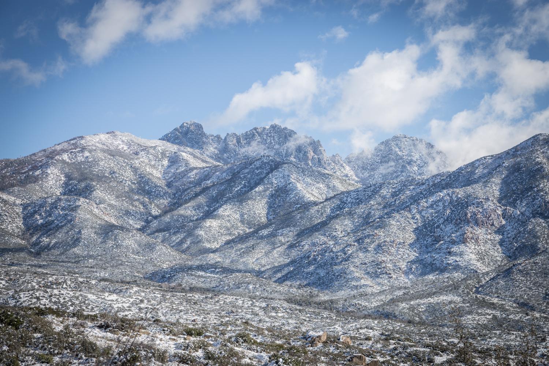 AVCalla-Four Peaks Snow-2.jpg